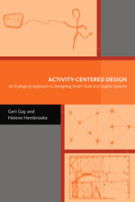 Activity-Centered Design