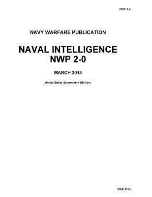 Naval Warfare Public...