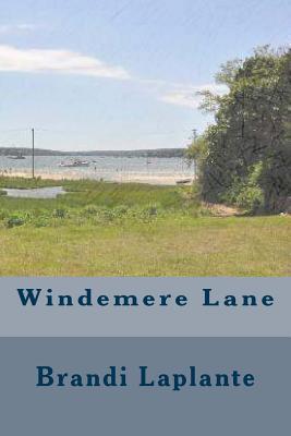 Windemere Lane