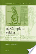 The Complete Soldier