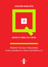 Prospettiva self publishing