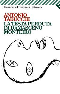 La testa perduta di Damasceno Monteiro