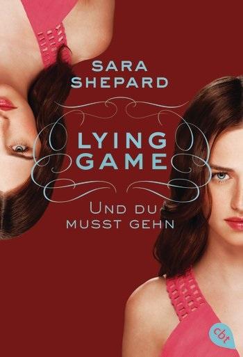 Lying Game, 6
