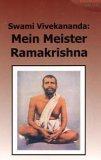 Mein Meister Ramakri...