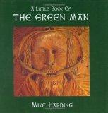 Little Book of the Green Man