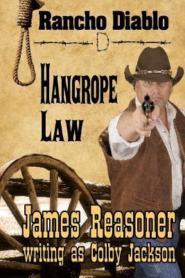 Hangrope Law
