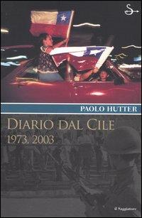 Diario dal Cile
