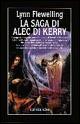 La saga di Alec di Kerry