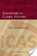 Singapore in Global History