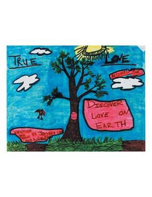 True Love National Park Discover Love On Earth