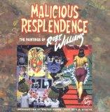 Malicious Resplendence sc