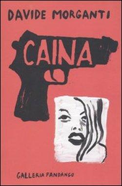 Caina