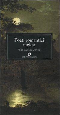 Poeti romantici ingl...