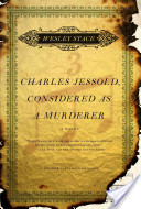 Charles Jessold, Con...