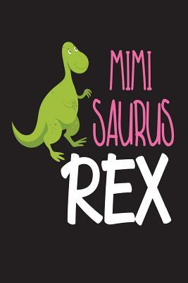 Mimisaurus Rex