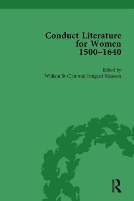 Conduct Literature f...