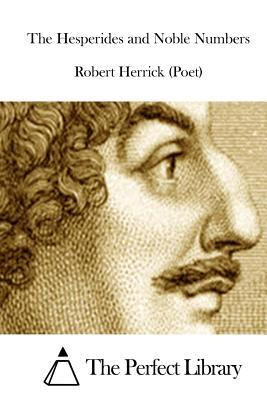 The Hesperides and Noble Numbers