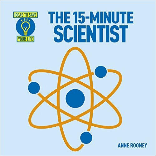 The 15-Minute Scient...