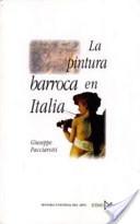 La pintura barroca en Italia