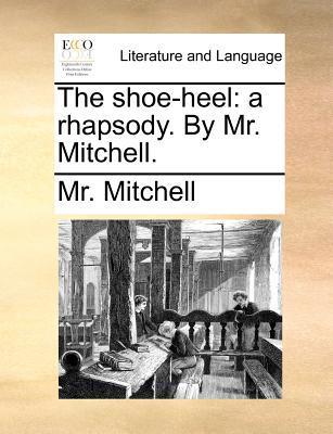 The Shoe-Heel