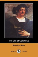 The Life of Columbus...