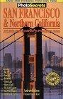 PhotoSecrets San Francisco & Northern California