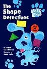 The Shape Detectives