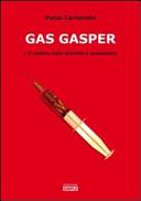 Gas Gasper