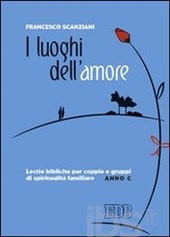 I luoghi dell'amore