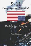 9-11 Coup Against America