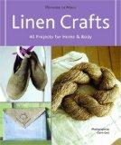 Linen Crafts