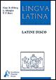 Lingua latina per se...