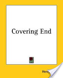 Covering End