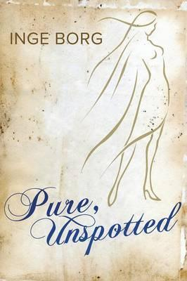 Pure, Unspotted
