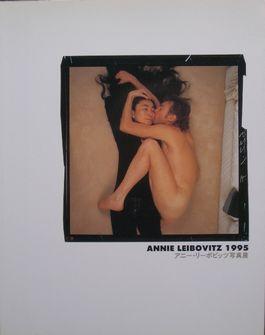 Annie Leibovitz 1995