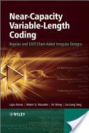 Near-Capacity Variable-Length Coding