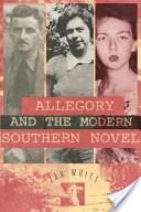 Allegory and the modern southern novel