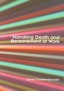 Handling death and bereavement at work