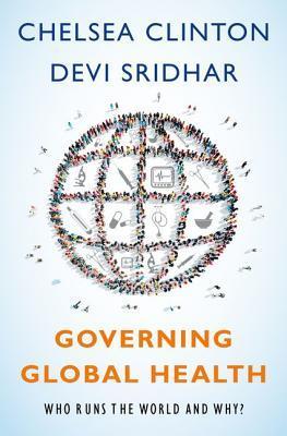 Governing Global Hea...