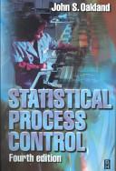 Statistical Process ...