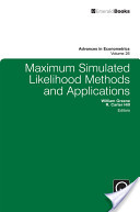 Maximum Simulated Li...