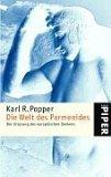 Die Welt des Parmeni...