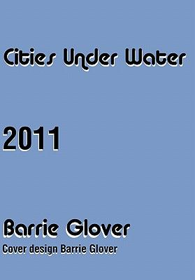 Cities Under Water