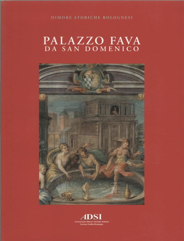 Palazzo Fava da San ...
