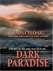 Thorndike Famous Authors - Large Print - Dark Paradise