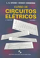 Curso de Circuitos Elétricos - Vol. 1