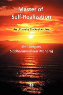 Master of Self-Realization