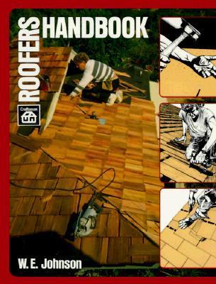Roofers Handbook