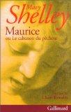 Maurice ou Le cabano...