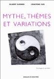 Mythes, thèmes et variations